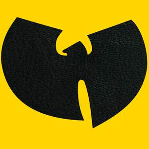 """10 Things We Learned Reading """"The Wu-Tang Clan And RZA"""" By Alvin Blanco"""