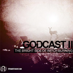 "Sage Francis Sounds Off On Casey Anthony Verdict, Releases ""Godcast 2"""