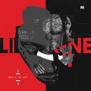Lil Wayne - Sorry 4 the Wait (Mixtape Review)