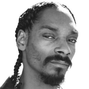 Snoop Dogg Recalls First Time Getting High, Origin Of His Rap Name