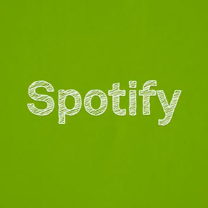 Streaming Music Service Spotify Launches In U.S. Market