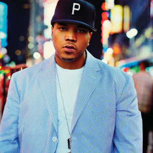 """Styles P Releases Trailer For New Mixtape """"The World's Most Hardest MC"""""""