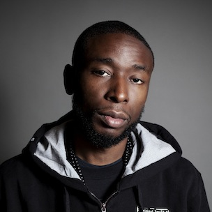 """9th Wonder Says Jay-Z & Kanye West's """"Watch The Throne"""" LP """"Isn't For Me"""""""