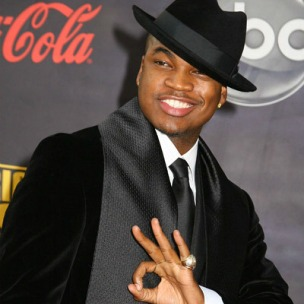 Ne-Yo To Release New Mixtape Hosted By Kevin Hart