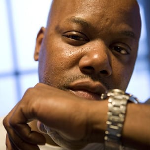 Too $hort Dismisses Messy Marv Beef, Messy Marv Releases Diss Track