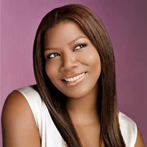 "Queen Latifah To Compete On New Season Of ""Dancing With The Stars"""