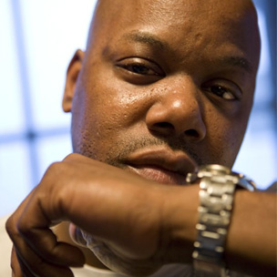 Messy Marv Instigates Verbal Altercation With Too $hort On Twitter