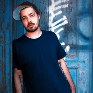 Aesop Rock, Rob Sonic Add More Dates To Tour With Singer Kimya Dawson