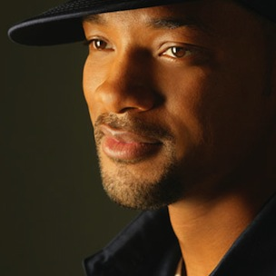 Will Smith Currently Working On A Comeback Album