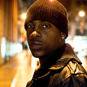 Jon Connor Talks Being Sued By MC Breed's Wife