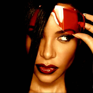 Aaliyah's Family Launches Tribute Fragrance With Xyrena