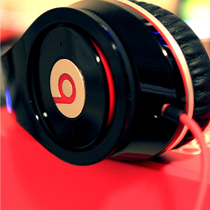 Former Beats By Dre Executive Launches New Headphones Company