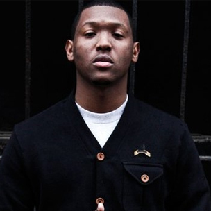 """Hit-Boy Talks Producing For """"Watch The Throne"""""""