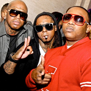 "Lil Wayne, YMCMB Sued By Done Deal Enterprises Over ""BedRock"""