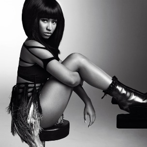 Jay-Z Joins Lineup For 2011 iHeartRadio Music Festival, Features Nicki Minaj & Alicia Keys