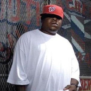 Scarface Released From Prison, Already Working On New Music