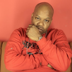 "Too $hort Responds To Messy Marv, Releases ""Where You At"" Diss"