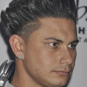 DJ Pauly D Confirms His Deal With 50 Cent's G-Unit Records