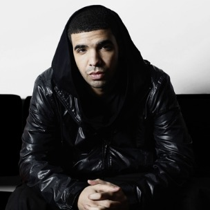 Drake, B.o.B, Lex Luger & More Win At BMI Urban Awards