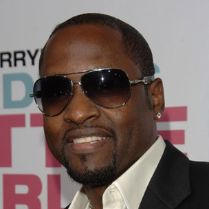 New Edition's Johnny Gill Sued Over Twitter War With Record Producer