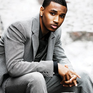 Trey Songz Says He Would Like To Collaborate With Drake For A Full-Length LP