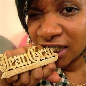 "Jean Grae Speaks On ""Cake Or Death,"" Upcoming Book & Television Show"