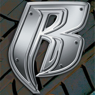 Ruff Ryders Imprint Cited As One Of New York City's Greatest Tax Offenders