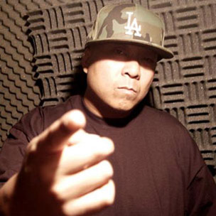 """Dilated Peoples To Release New LP """"Directors Of Photography,"""" Says Evidence"""