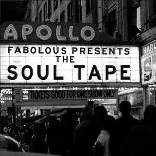 "Fabolous Performs ""S.O.U.L. Tape"" In New York City, New York"
