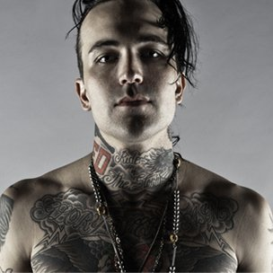 Yelawolf Recalls Getting Booed On Stage, Speaks On White Rappers