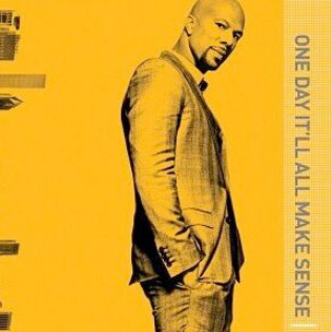 Common Speaks On The Book Writing Process, E-Reader Trend