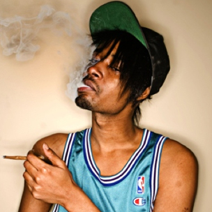 Danny Brown Talks Signing To Fool's Gold, Industry Pressure