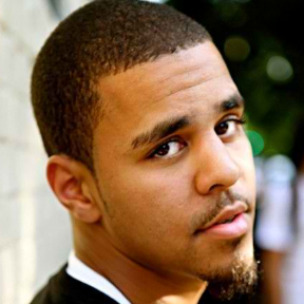 """J. Cole Says He Has Grown As An Artist, Anxious For """"Cole World"""" Release"""