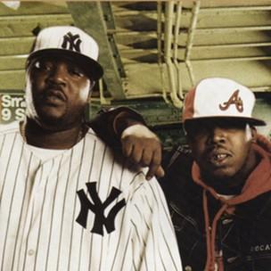 M.O.P. Details DJ Premier's Production Significance