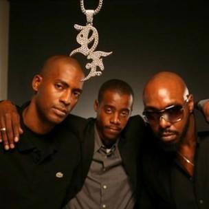 Producer's Corner: Organized Noize   HipHopDX