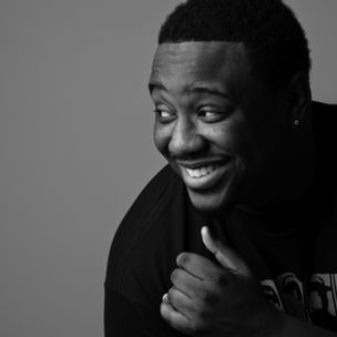 Phonte Breaks Down Personal Growth, Philosophy On Bringing Sexes Together Through Music