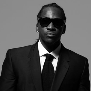 Pusha T Speaks On Changing Hip Hop Demographic