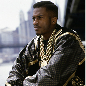 Rakim, ?uestlove, Black Thought & J.Period to Perform at POPPED! Music Festival