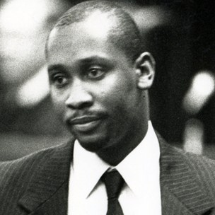 Politics As Usual: The Curious Case Of Troy Davis