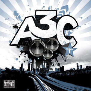 "Tracklist Revealed For ""A3C Volume 1 Compilation,"" Features 9th Wonder, Freeway & More"