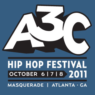 "Kosha Dillz, JYoung The General & Joe Scudda Win A3C x HipHopDX's ""Pick 3"" Contest"