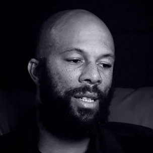 """Common Reflects On Recording His Sixth LP, """"Be"""""""