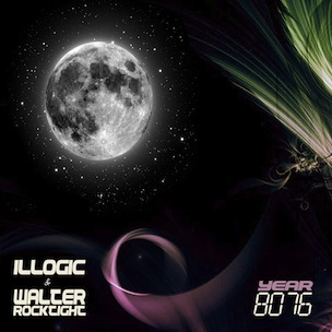 Illogic Releases Rhymesayers Entertainment-Intended Album For Free