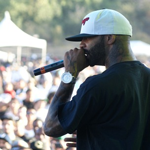 Rock The Bells Cancels Boston Show, Tickets To Be Refunded
