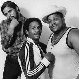Sugar Hill Gang Working First Album In Over Decade, Will Be Featured In New Documentary
