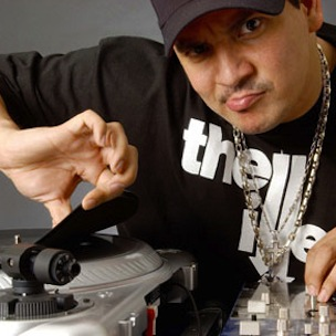 HipHopDX Presents Live Twitter Chat With BUA, Mix Master Mike, DJ Q-Bert