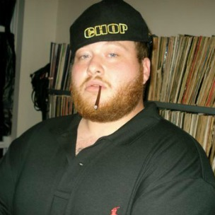 Action Bronson Teams Up With Statik Selektah For Sophomore Album