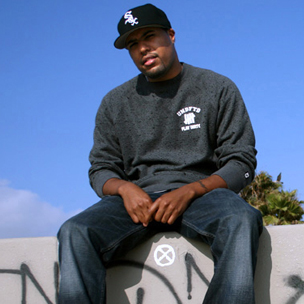 Dom Kennedy Talks The Internet, Working With Too $hort