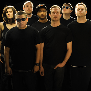 "Doomtree Announces New Album ""No Kings"""