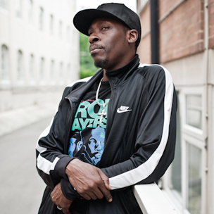 Pete Rock Talks Hip Hop's Impact On Race Relations